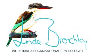 Linda Brenchley